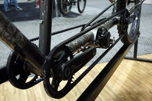 nahbs2019-comotion-gates-belt-drive-pini