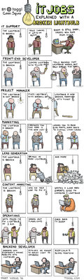toggl-it-jobs-explained-with-changing-lightbulb.jpg