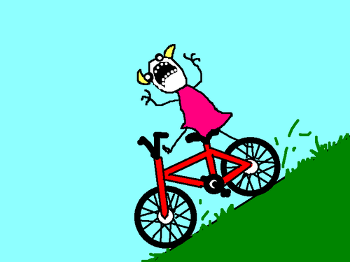 little-girl-clipart-cycling-241308-60759