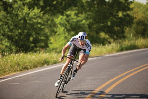 Cycling pedalling technique: 6 tips to pedal like a pro