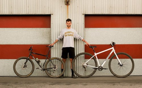 Bikes-For-Tall-People.jpg