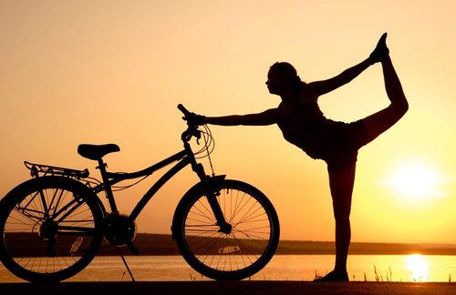 bike-yoga.jpg