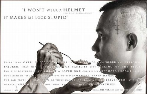1586401_helmet_stupid_01.jpg