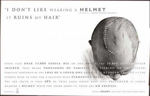 1734526_helmet_stupid_02.jpg