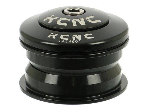 рулеваяKCNC.JPG