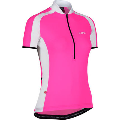 DHB Womens Pink 1.jpg