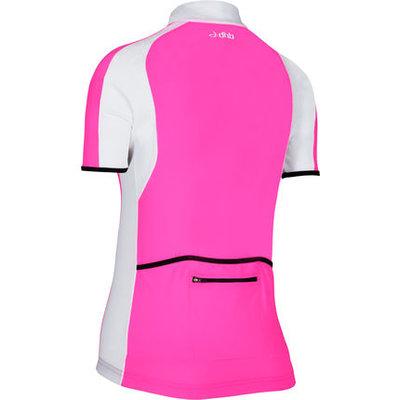 DHB Womens Pink 2.jpg