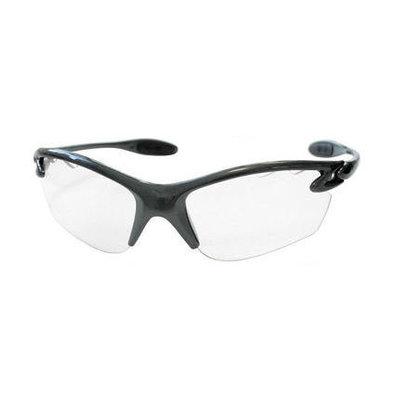 dhb UltraLite Sunglasses.jpg