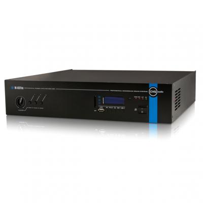 CVG-Audio-M-83Tm (1).png