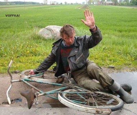 alcobiker.jpg