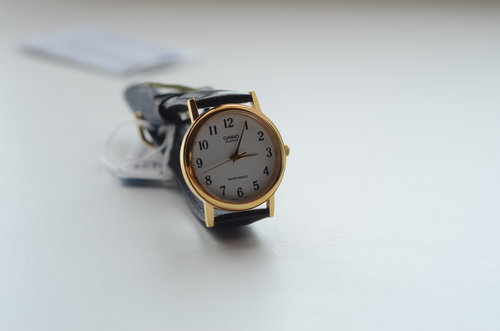 Продать форум часов старые часы-крабы позолоченные продать