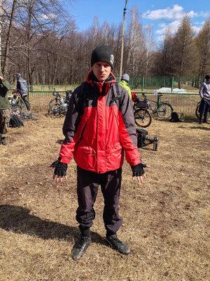 20140413_lesnaya_031.jpg