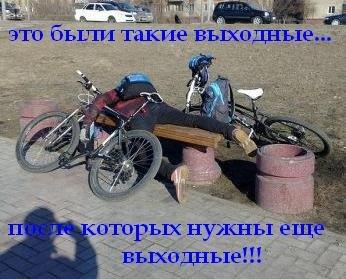 post-322-0-10654100-1397451356_thumb.jpg