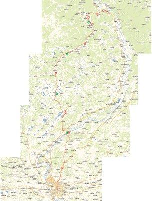 Route_a.jpg