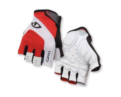 Giro-MONACO-red-white-S.jpg