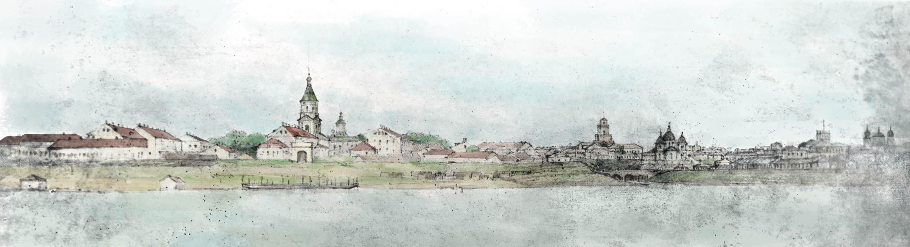 картинки рисунок омская крепость бракосочетание вызывает схожие