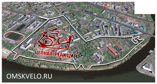 VO-10 map-XC.jpg