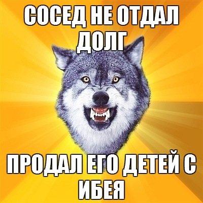 post-5439-0-30850500-1309168026_thumb.jpg