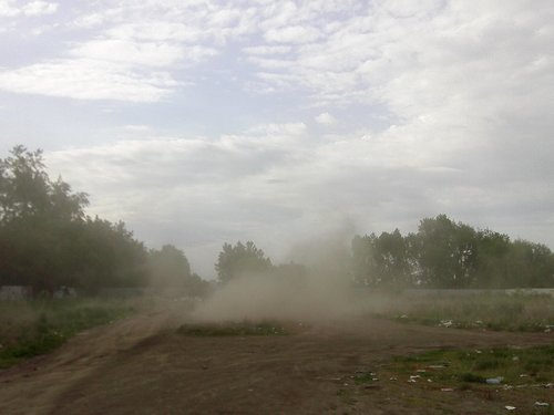dyadyamitya_crop.jpg