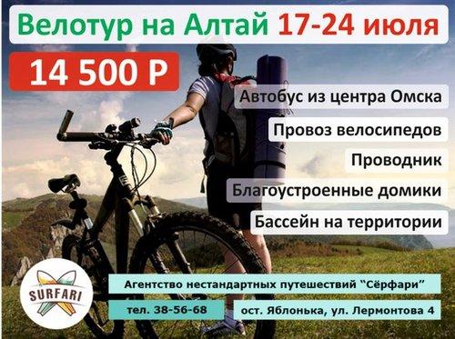 post-9981-0-28640500-1498020940_thumb.jpg