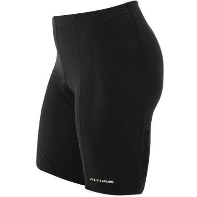 Altura-Womens-Curve-Short1.jpg
