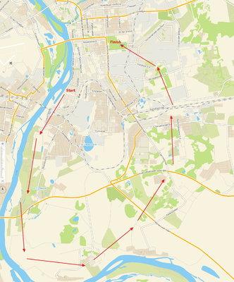 RouteNight.jpg