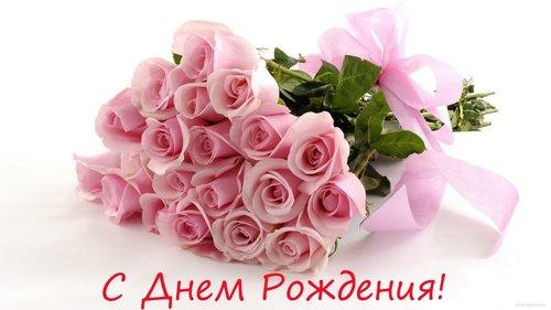 post-9251-0-59298900-1442212296_thumb.jpg