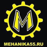 post-9221-0-52561500-1472801433_thumb.jpg