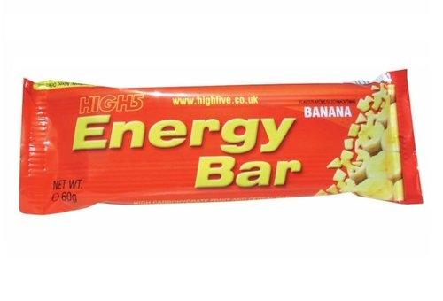 Батончик EnergyBar.jpg