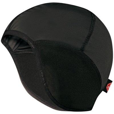 Mammut WS Helm Cap.jpg