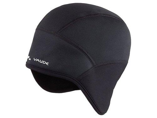 подшлемник Vaude Bike Windproof Cap.jpeg