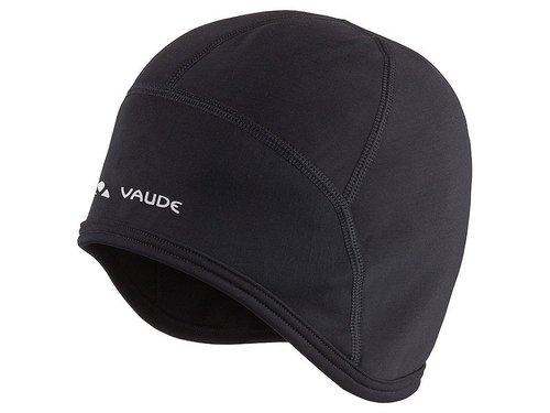 подшлемник Vaude Bike Warm Cap.jpeg