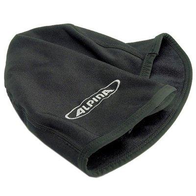 Alpina Helmet Undercover.jpg