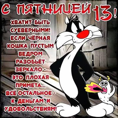 post-9947-0-64394500-1447423046_thumb.jpg
