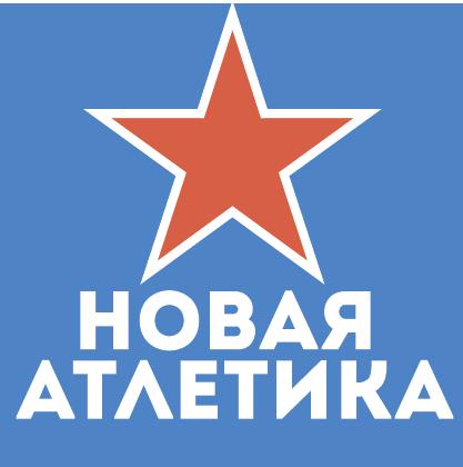 logo_kvadrat.png