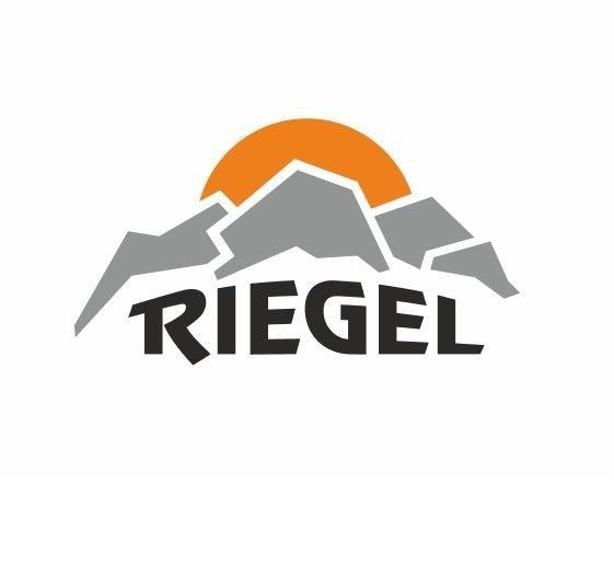 logotip_Rigel.jpg