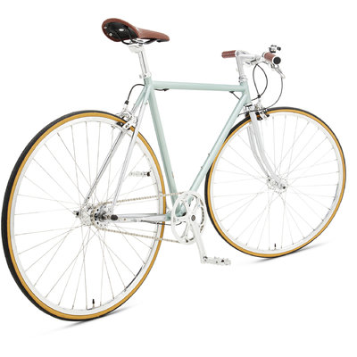 Chappelli-Vintage-Three-Speed-Bike-2017-Hybrid-City-Bikes-Light-Metallic-Blue-2017-0.thumb.jpg.6e3e4667c89a28b03b7aecf017abb17f.jpg