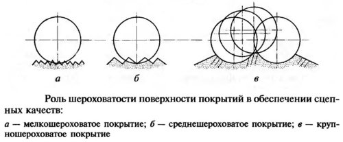 1.thumb.jpg.d9a654d6155dc0c6693e6324ef07e685.jpg