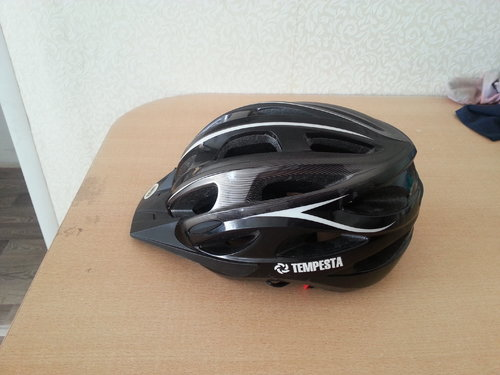 шлем (1).jpg