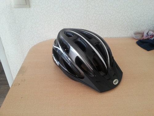 шлем (3).jpg