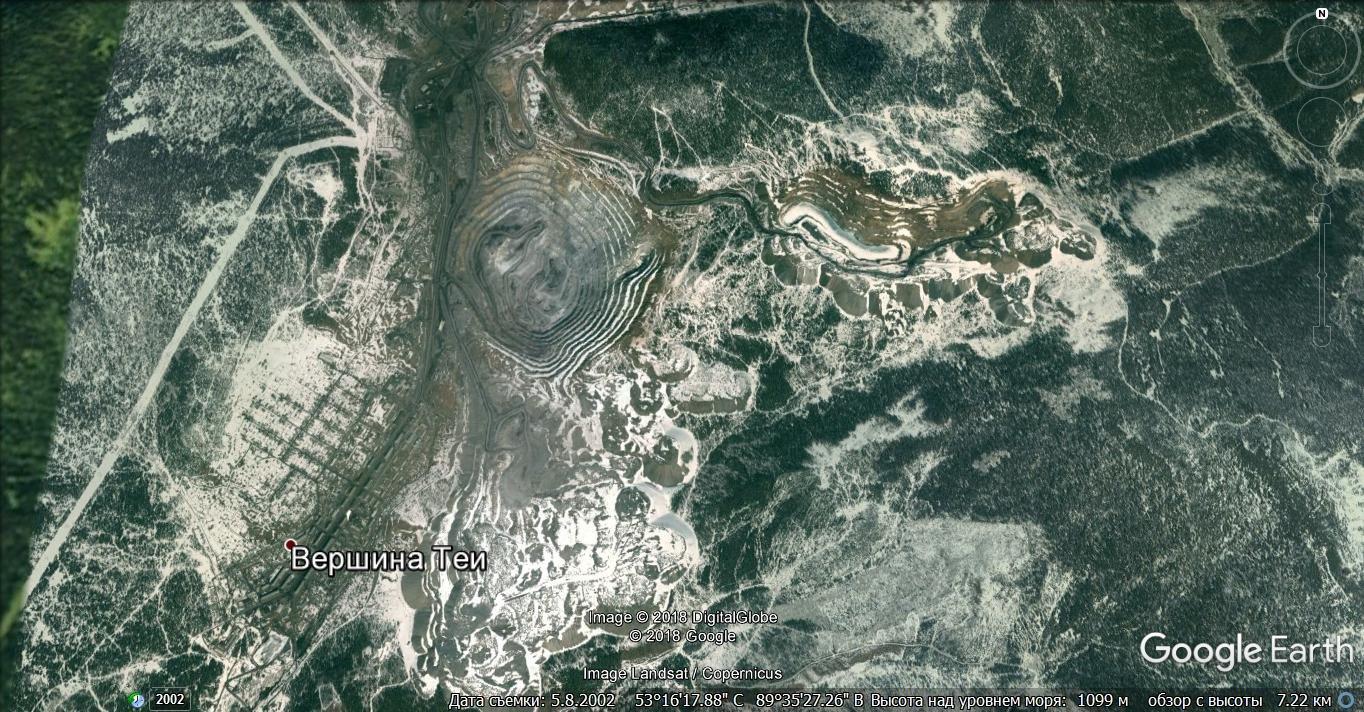 илиузионыи картинки хакасия фото со спутника заболоченные, поэтому озеро