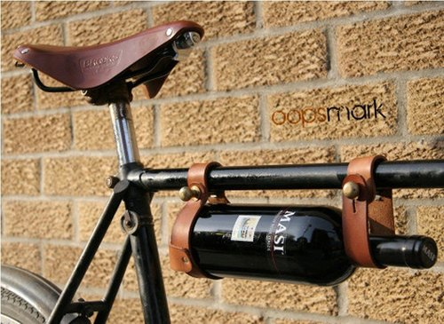 oopsmark-wine-bike-rack.jpeg
