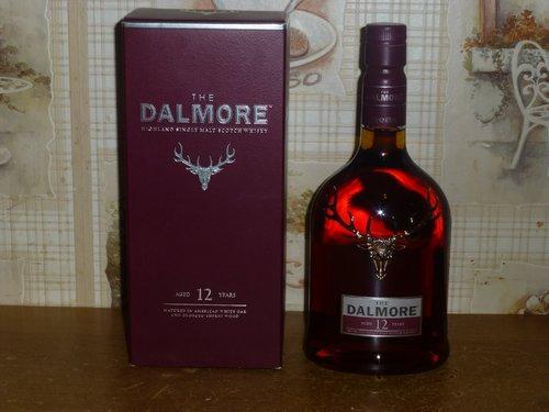 Dalmore 12_1.jpg