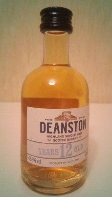 Deanston-12_3.jpg