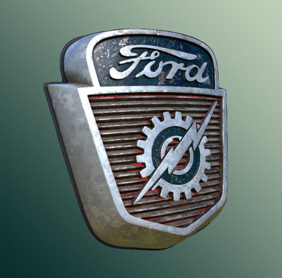 Ford stance_Эмблема_Substance-2-1.jpg