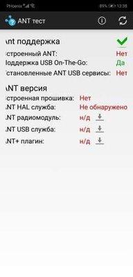 3xNVr9M4c_0.jpg