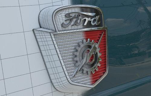 Ford F100-Logo-2-5-3-2.jpg
