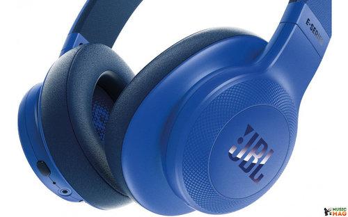 jbl-jble55btblu-e-series-e55bt-wireless-over-ear-headphones-close-up-high.jpeg