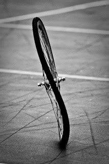krivoe-koleso.jpg
