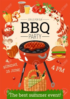 81315668-summer-bbq-party-announcement-poster-with-grill-basket-barbecue-accessories-food-drinks-orange-backg.jpg